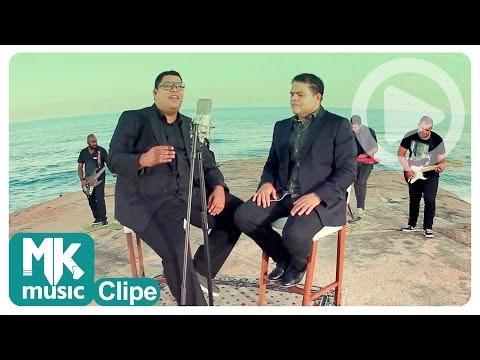 Xxx Mp4 Anderson Freire E Wilian Nascimento Promessa Clipe Oficial MK Music Em HD 3gp Sex