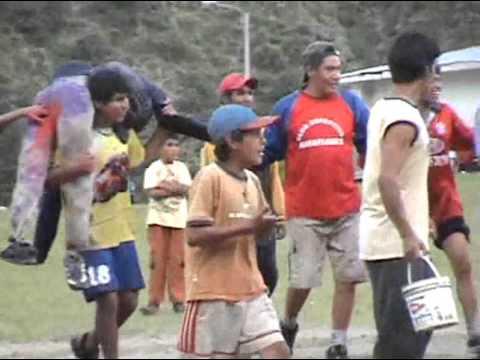 SUPAYCO HD FLOR DE K ANTU