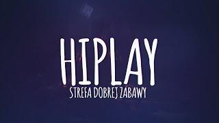 Hiplay #42 GOLDRUSH Ja to mam pecha :c