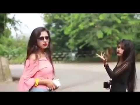 Xxx Mp4 ASSAMES COMMEDY VIDEO অসমীয়া ভিডিও 3gp Sex