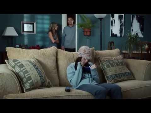 Lesbian short film