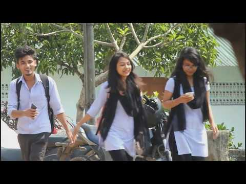 Xxx Mp4 Proposing To College Girls BBA Prank In Assam BAD BOYS ASSAM 3gp Sex