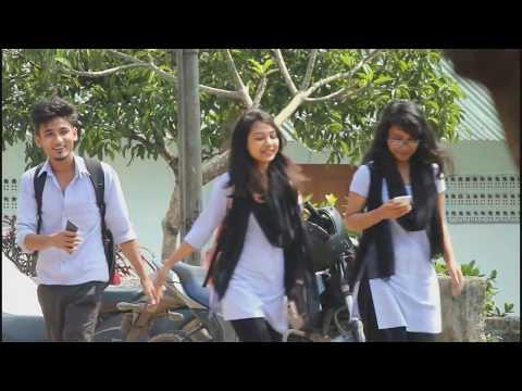 Xxx Mp4 Proposing To College Girls BBA Prank In Assam New Assamese Comedy Video BAD BOYS ASSAM 3gp Sex