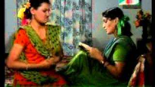 Diabari Harirampur : Vober Hat 74