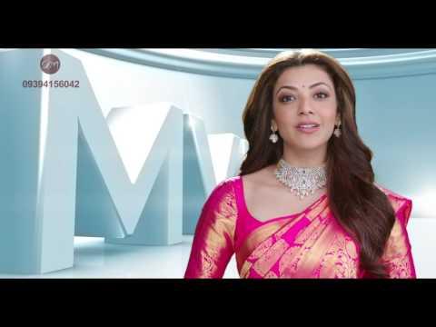 Xxx Mp4 Telugu Ads MVR Mall Telugu Ad Commercial Telugu Ad Films Telugu Ad Film Makers 3gp Sex