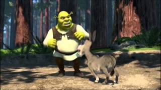 YouTube Poop: Shrek Defends His Internet Privacy (Published On Last Year ago in May 29th. 2014)