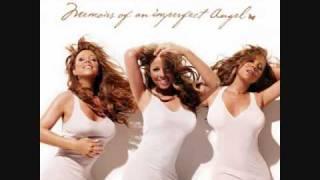Mariah Carey - Angels Cry