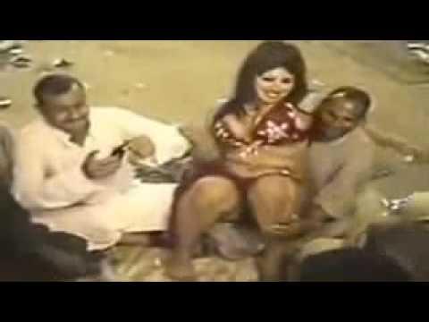 Xxx Mp4 New Full Nanga Shadi Mujra 3gp Sex