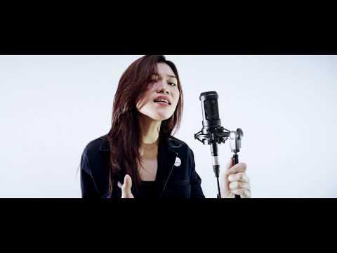 Xxx Mp4 Via Vallen NDX Sayang ROCK Version Cover By Jeje GuitarAddict Ft Shella Ikhfa 3gp Sex