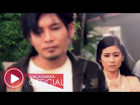 Zivilia - Aishiteru 2 (Official Music Video NAGASWARA) #music