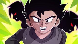 Dragon Ball Xenoverse 2 - COMO NÃO PERDER NUNCA ! ‹ Ine ›