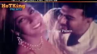 new poly bangla cine hot dance