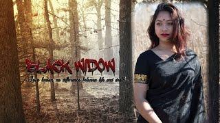 New Malayalam Full Movie 2017 Black Widow  HD Latest