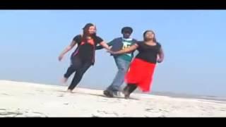 Super Hero Alam Funny Dance