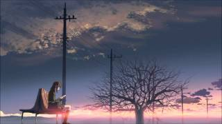 Mistabishi - Talk Me Down (Original Mix)