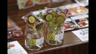 Consumption of marijuana edibles rises amidst scarce research into their health impact
