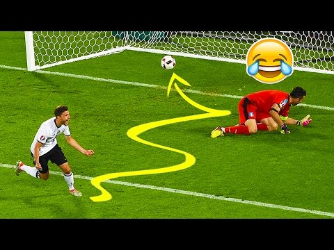 Xxx Mp4 Funny Soccer Football Vines 2017 ● Goals L Skills L Fails 31 3gp Sex