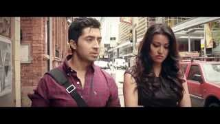 Maya Lagdaina Aba   Female   Bishnu Chemjong   Ritu    Hemanta Rana   Nisprabh saji   Full HD