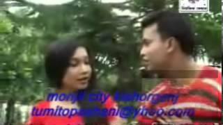 Bangla sad song uzzal 2014 SIDDIK EVA