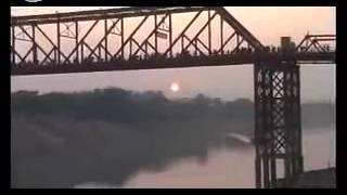 Sylhet Region Bangla Folk Song Bangladesh Amar Ek kinare Shajalal