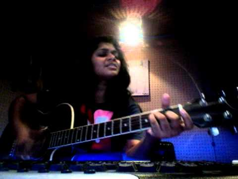 Xxx Mp4 Kazi Nourin Home Studio Live Song Mayabi Badhon Song 2014 Album 3GP Mobile Upload 3gp Sex