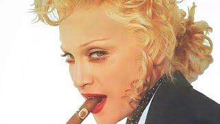 Madonna - Trust No Bitch (Audio Version) [Lyrics in Description]