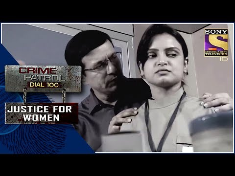 Xxx Mp4 Crime Patrol बेंगालुरू हत्या केस Justice For Women 3gp Sex