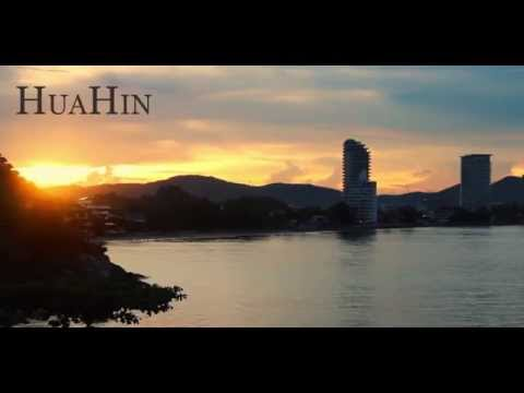 Best of | Hua Hin |