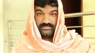 പനിവന്നാൽ ഒരിക്കലും സ്വയം ചികിൽസിക്കരുത്  ! |Fever in kerala