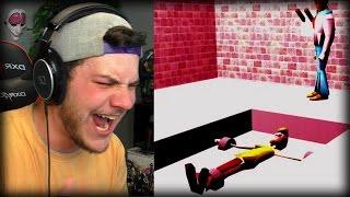 THE WEIRDEST YOUTUBE VIDEO EVER