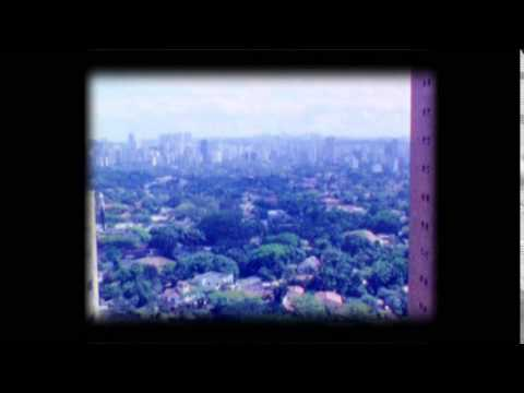The Prodigy - Spitfire/Mescaline (in Brazil) (World's On Fire DVD)