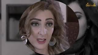 مسلسل يلا شباب يلا بنات ـ الحلقة 28 الثامنة والعشرون كاملة HD   Yalla Shabab Yalla Banat
