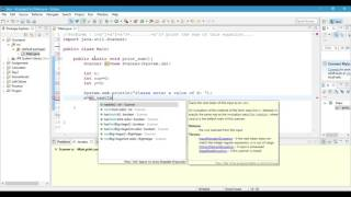 Java simple power equation and print the summation problem in bangla