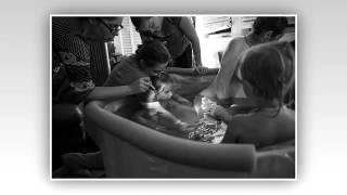 Home Waterbirth  |  The Art of Birth  |  Savannah Birth Photographer