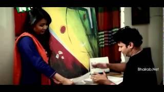Polash Ranga Ghour (Drama)