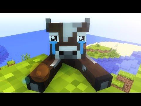 Xxx Mp4 Minecraft Animals Life Minecraft Animation 3gp Sex