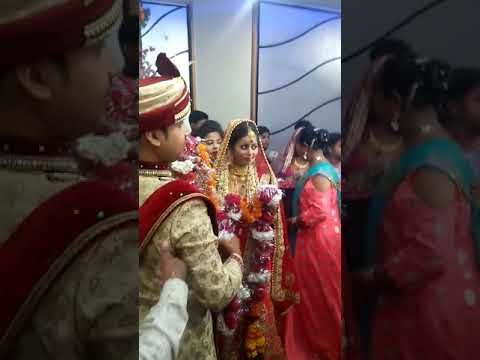Xxx Mp4 My Dear Uncle Rupendra Soni🌹wedding🌹with 🅿ree 3gp Sex