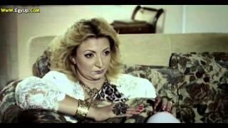 فيلم سبوبه بطوله رندا البحيري واحمد هارون نسخه dvd