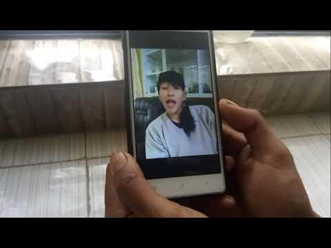 Xxx Mp4 Khasi Funny Short Drama Jlawdohtir In Lob With Rida 3gp Sex