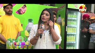 Rupinder Handa Special || Canteeni Mandeer #NMS || Chandigarh University || Latest Episode || MH One
