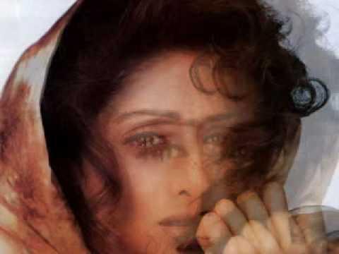 Khuda Gawah  Very Very Sad Song