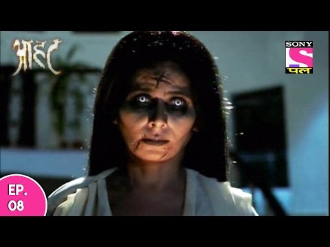 Xxx Mp4 Aahat आहट Possessed Shoes Episode 8 7th January 2017 3gp Sex