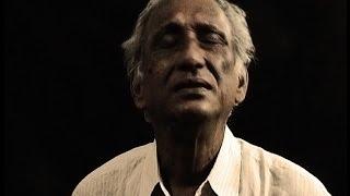 Pagol chara Dunia, Lalon, Harsha Dasgupta