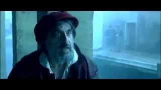 The Merchant Of Venice 2004 Shylock speech) HD
