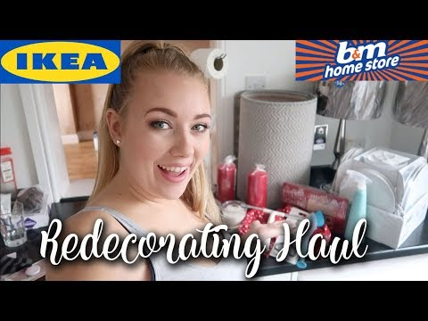 Xxx Mp4 HUGE IKEA AND BNM HAUL OVER £1000 REDECORATING LIVING ROOM WHATS NEW IN IKEA LOTTE ROACH 3gp Sex