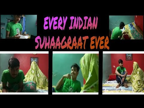 Xxx Mp4 Every Indian Suhagraat Ever Ft Suvam Das 3gp Sex
