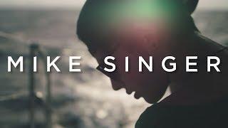 Mike Singer - Nein (Offizielles Video)