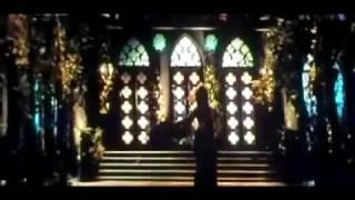 Teri Meri Prem Kahani (HD) - (Body Guard) Full Original Song.avi