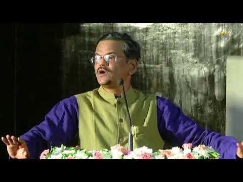 Xxx Mp4 LATEST COMEDY BY SRI GANGAVATHI PRANESH AT BANGALORE Women S Day 2018 3gp Sex