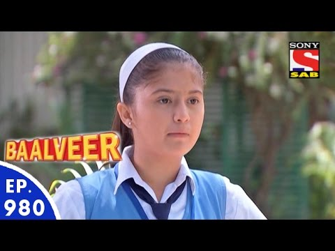 Xxx Mp4 Baal Veer बालवीर Episode 980 11th May 2016 3gp Sex